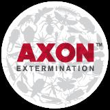 Axon extermination